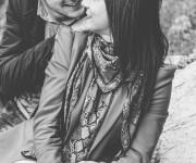 Love Session- Brescia - Matteo e Erika -4-05-2015-7
