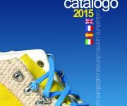 Demo copertina catalogo