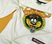 l'orsetto-osvaldo-tshirt