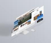 Solostrade.it sito web