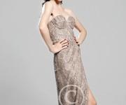 Fashion dhoot