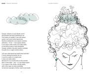 Casa Ideale Intro mostra 999 Triennale