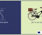 Imprese Puglia