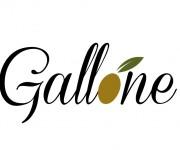 Olio Gallone
