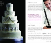 cd-wedding-project_pagina_07