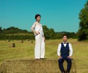 fashion-shoot-zara-wedding-dresses-fabio-napoli