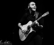 MC Sound Raffaele Murra Fotografia