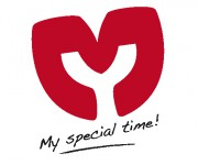 my-special-time-marchio