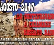 copertina FB Rossano Ranch