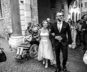Matrimonio Brescia- Broletto (59)