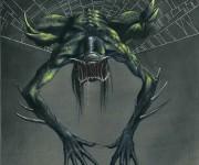 creature concept x fb