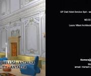 Invito Antalya