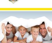 vigilanza-brochure-ok_tracc-1