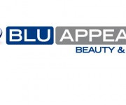 blue_appeal