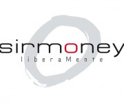 sirmoney1