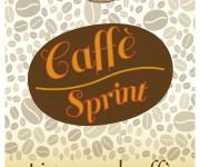 et caffè sprint