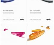 productlargeimage10