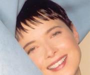 Isabella Rossellini per Dinamica