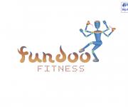 fundoo fitness