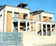 Casa Curti - Studio di Architettura Calderini (Parma)