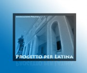 progettoperlatina