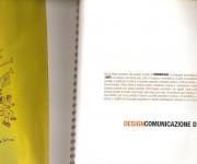 Oggetti di design, catalogo - Intro sezione