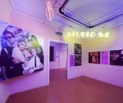 Mostra monografica Elio Fiorucci
