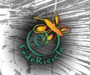 logo_laboratorio artigianale