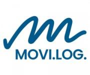 Logo Movilog