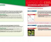 epc-consulenza-brochure-200x200-09-pg04-05-alta9