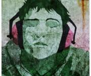 MUSIC WALLER