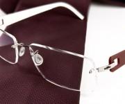 occhiali Luxottica