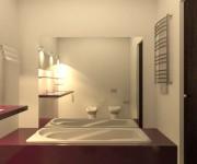 camera . bagno