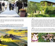 HM_BROCHURE WEDDING-web_Pagina_6