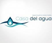 Casa del Agua - Perù