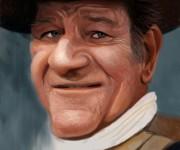 John Wayne_02_rez