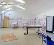 istituto_di_formazione_professionale_per_estetiste_26_