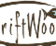 driftwoodsport