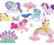 pony-per adesivi