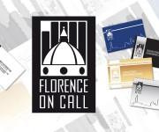 florence-on-call