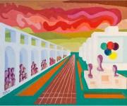 MonacoOlimpiadi1972