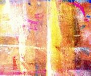 Monde_Fantastique_il_ricordo_02_digital_image_2014