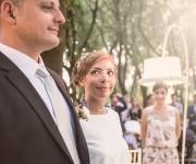 Daniele Panareo Fotografo Matrimonio Lecce--5