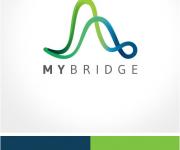 Logo MyBridge