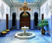 E-ARCHITETTURA : hotel restoration