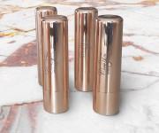 lipstick personalizzato