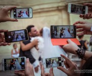 D1X29802x - Foto Matrimoni Lecce e Salento