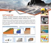Pagina Pubblicitaria - GeoStru Software