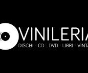 Vinileria - 02