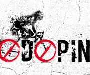 no doping